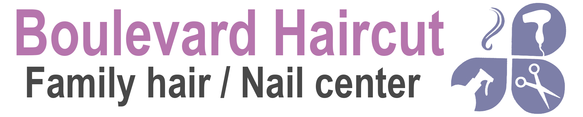 Boulevard Haircuts